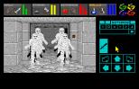 Dungeon Master Amiga 038