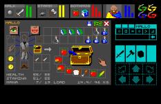 Dungeon Master Amiga 043