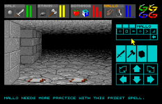 Dungeon Master Amiga 044