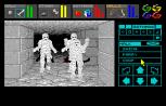 Dungeon Master Amiga 047