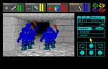 Dungeon Master Amiga 048