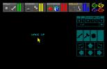 Dungeon Master Amiga 049