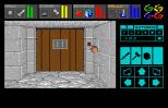 Dungeon Master Amiga 050