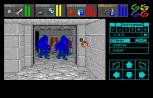 Dungeon Master Amiga 051