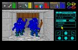 Dungeon Master Amiga 052