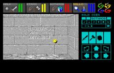 Dungeon Master Amiga 055