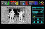 Dungeon Master Amiga 059