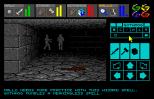 Dungeon Master Amiga 061