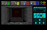 Dungeon Master Amiga 062