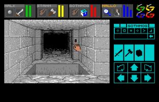 Dungeon Master Amiga 064