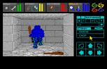 Dungeon Master Amiga 068