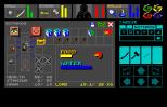 Dungeon Master Amiga 070