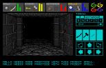 Dungeon Master Amiga 071