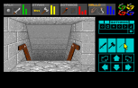 Dungeon Master Amiga 074