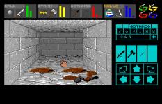 Dungeon Master Amiga 077