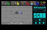 Dungeon Master Amiga 080