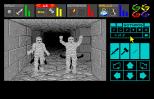 Dungeon Master Amiga 081