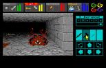 Dungeon Master Amiga 082