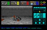 Dungeon Master Amiga 085
