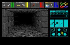 Dungeon Master Amiga 087