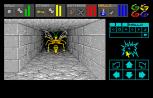 Dungeon Master Amiga 090