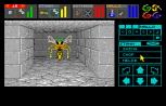 Dungeon Master Amiga 091