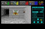 Dungeon Master Amiga 092