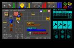 Dungeon Master Amiga 094
