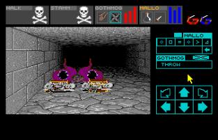 Dungeon Master Amiga 097