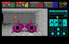 Dungeon Master Amiga 098