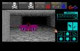 Dungeon Master Amiga 104