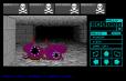 Dungeon Master Amiga 105