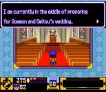 Ganbare Goemon 4 SNES 013