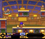 Ganbare Goemon 4 SNES 035