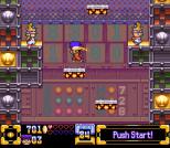 Ganbare Goemon 4 SNES 036