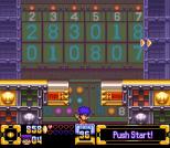 Ganbare Goemon 4 SNES 041