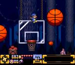Ganbare Goemon 4 SNES 091