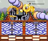Ganbare Goemon 4 SNES 103