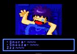 Ganbare Goemon - Space Pirate Akogingu PS1 002
