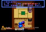Ganbare Goemon - Space Pirate Akogingu PS1 015