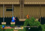 Ganbare Goemon - Space Pirate Akogingu PS1 049