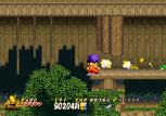 Ganbare Goemon - Space Pirate Akogingu PS1 051