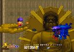 Ganbare Goemon - Space Pirate Akogingu PS1 057