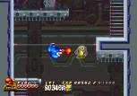 Ganbare Goemon - Space Pirate Akogingu PS1 095