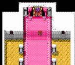 Gargoyle's Quest 2 NES 02