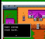 Gargoyle's Quest 2 NES 03