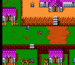 Gargoyle's Quest 2 NES 04