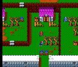 Gargoyle's Quest 2 NES 05