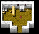 Gargoyle's Quest 2 NES 06