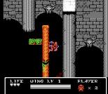 Gargoyle's Quest 2 NES 13